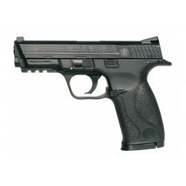 Smith&Wesson mp40 Umarex