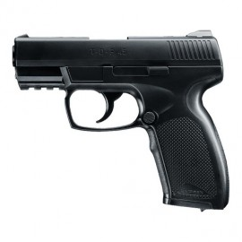 Pistola tdp 45 Umarex