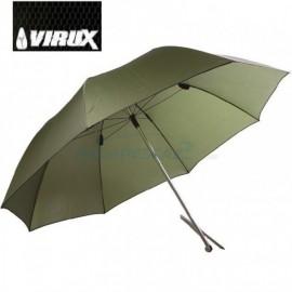 Paraguas Virux Strike 2.2x2.2 metros
