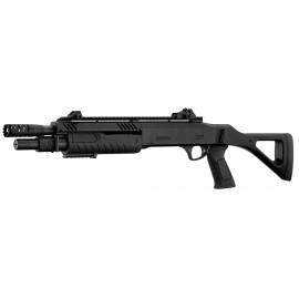 Escopeta Fabarm STF Compact initial