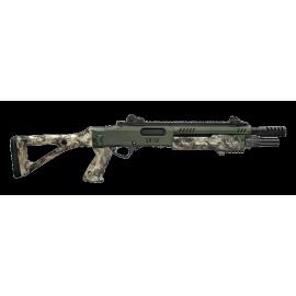 Escopeta Fabarm  STF Compact Initial Viper
