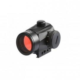 Punto rojo reflex Delta 1x28 Compact Dot HD 28