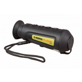 Monocular Térmico Konus Flame zoom 1.5-3x