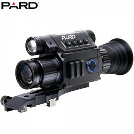 Monocular Nocturno Pard NV008P