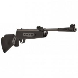 Carabina Hatsan Stryker 1000X compo
