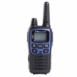 Radio Midland XT-60