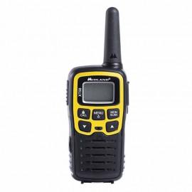 Radio Midland XT-50