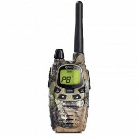 Radio Midland G7-Pro Mimetic