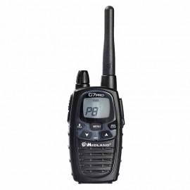 Radio Midland G7-Pro