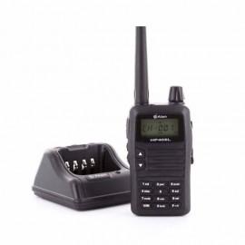 Radio Midland HP-408/VHF