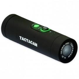Cámara Arma Tactacam 5.0
