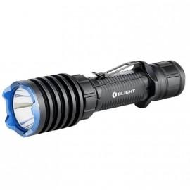 Linterna LED Olight Warrior X Pro 2250 lum.