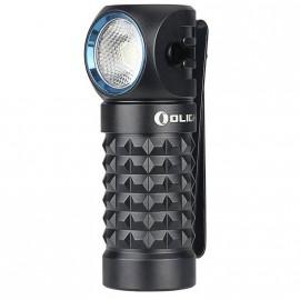 Linterna Olight LED versátil Perun Mini 1.000 lum