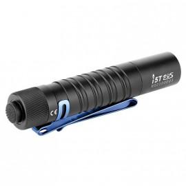 Linterna de mano Olight LED i5 T EOS 300 lúmenes