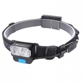 Linterna frontal Olight LED H17R WAVE 550 lum.