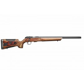 Rifle CZ 457 At-One .22 LR