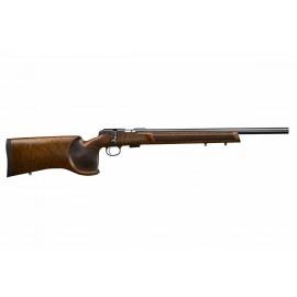 Rifle CZ 457 MTR 17HMR - .22 LR