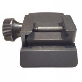 Adaptador APEL para Zeiss Compact sobre Weaver / Picatinny
