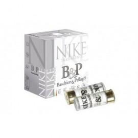 B&P NIKE TRANSPARENTE
