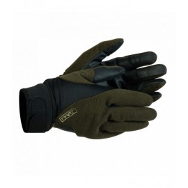Guantes Hart Pointer