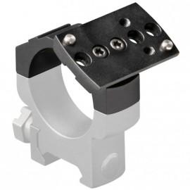 Anilla superior LEUPOLD Deltapoint Pro 34mm.
