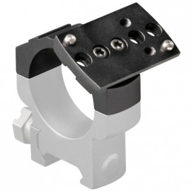 Anilla superior LEUPOLD Deltapoint Pro 35mm.