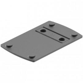Montura LEUPOLD Deltapoint Pro Dovetail - Glock