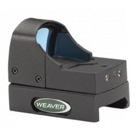 Visor holográfico Weaver
