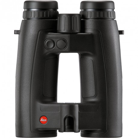 Prismáticos Leica Geovid HD-R 8X42
