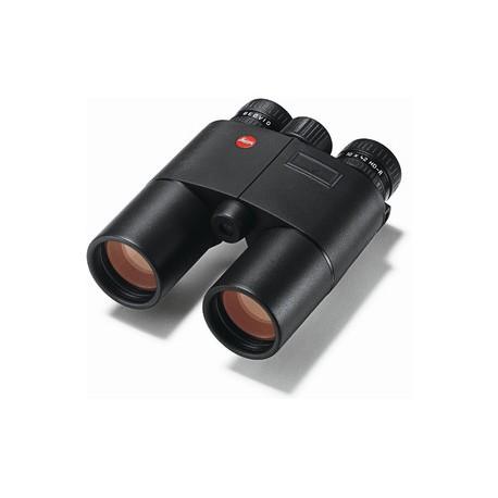 Prismáticos Leica Geovid 10x42 HD-R