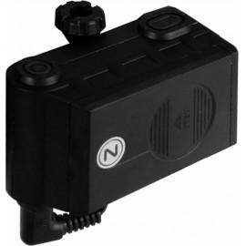 Grabador Newton CVR640
