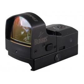 Holográfico Burris Fastfire III
