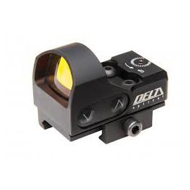 Holográfico Delta MiniDot HD 24