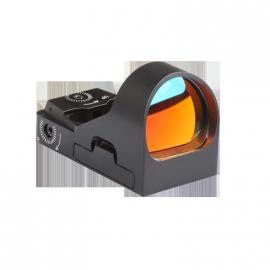 Holográfico Delta MiniDot HD 26