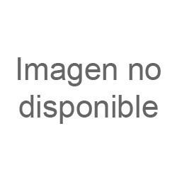 Carabina Wisper Maxxim (No IGT)